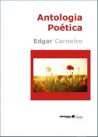 Antologia poética de Edgar Carneiro